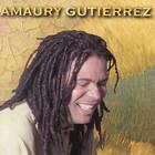 amaurygutierrez1999.jpg