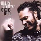 amaurygutierrez2005.jpg
