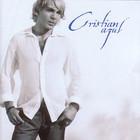 cristiancastro2001.jpg