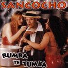 sancocho1997.jpg