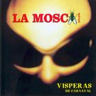 lamoscatsetse1999.jpg