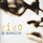 joevasconcellos1999.jpg