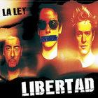 laley2003.jpg