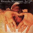 ricardomontaner2002.jpg