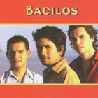 bacilos2001.jpg