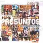 presuntosimplicados2005.jpg