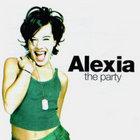 alexia1998.jpg
