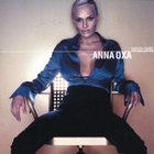 annaoxa1999.jpg