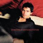 chayanne2002.jpg