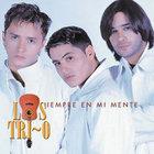 lostrio2001.jpg