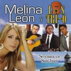 melinalostrio2005.jpg