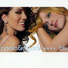 pc2004.jpg