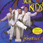 salsakids1996.jpg