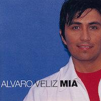 alvaroveliz2003