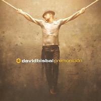davidbisbal2006