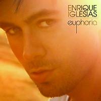 enriqueiglesias2010