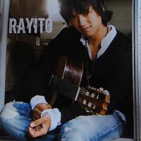 rayito2006