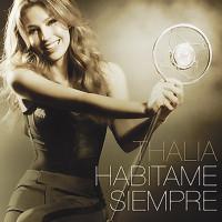 thalia2012