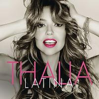 thalia2014