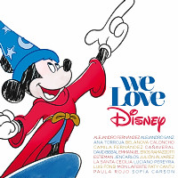 welovedisney2016
