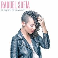Raquel Sofia 2015
