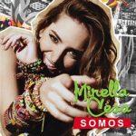Mirella Cesa – Somos
