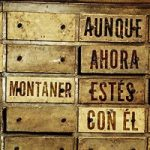 Ricardo Montaner – Aunque Ahora Estés Con El