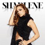 Sharlene – Quiero Decirte feat. Gustavo Elis & Omar Koonze