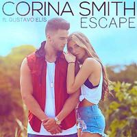 corinasmith-escape