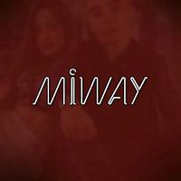 miway-aguaentuboca