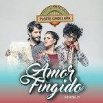 Puerto Candelaria – Amor Fingido