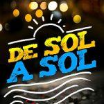 De Sol a Sol  – Reykon, Alkilados, Martina La Peligrosa y Sebastian Yatra
