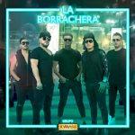 Grupo Kvrass – La Borrachera