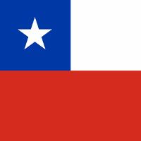 チリの音楽祭 Festival de Viña 2018