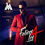 Maluma – Felices los 4