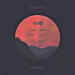 Mario Bautista – No Digas Nada