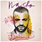 Nacho – Bailame