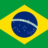 ブラジル特集